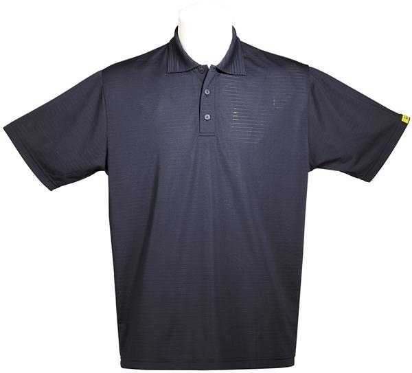 Polo- Shirt Coolmax,  ESD